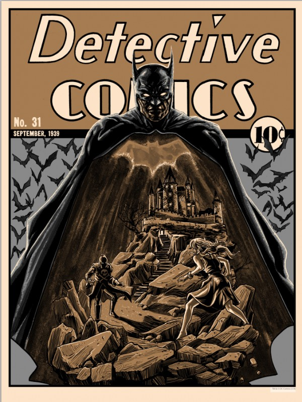 Tim-Doyle-Detective-Comics-31-tim-doyle-metallic-variant-600x799