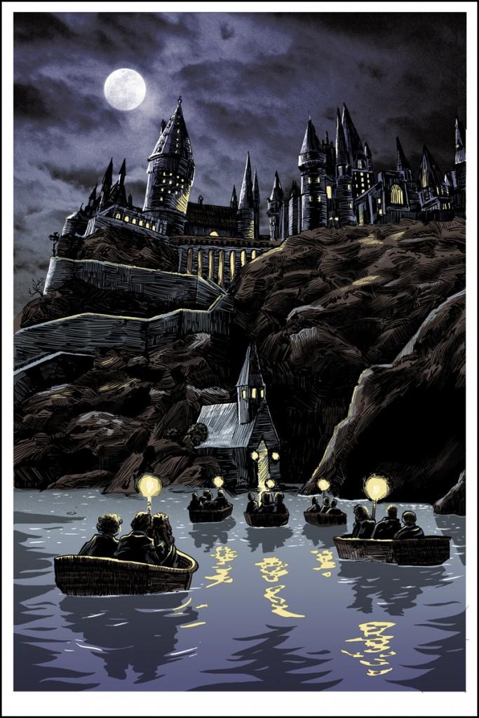 hogwarts web