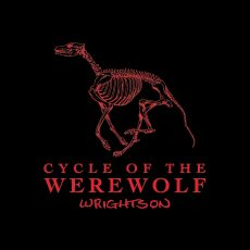 Cycle of the Werewolf sets- now available!