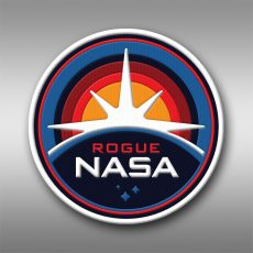 HEY, WHERE ARE MY RogueNASA PATCHES? *UPDATE 4/24*