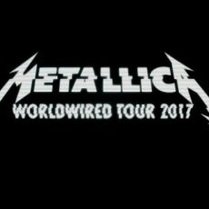 METALLICA x NAKATOMI 2017 Summer tour VIP series is a wrap!