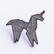"""""""Replicant Dreams"""" pin giveaway!"""