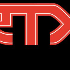 NAKATOMI at RTX Austin 2019!