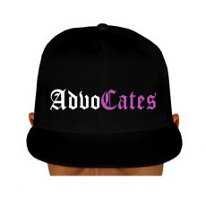 Devil's AdvoCATES Hats and Long-Sleeve tees- Pre Order!