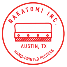Give the Gift of NAKATOMI Gift Certificates!